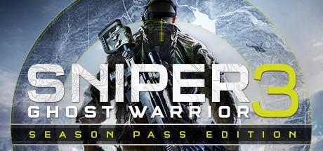 keys sniper ghost warrior 3! shans 20% 49 rur