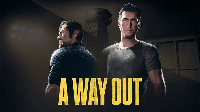 a way out + pochta [origin] + skidka 99 rur