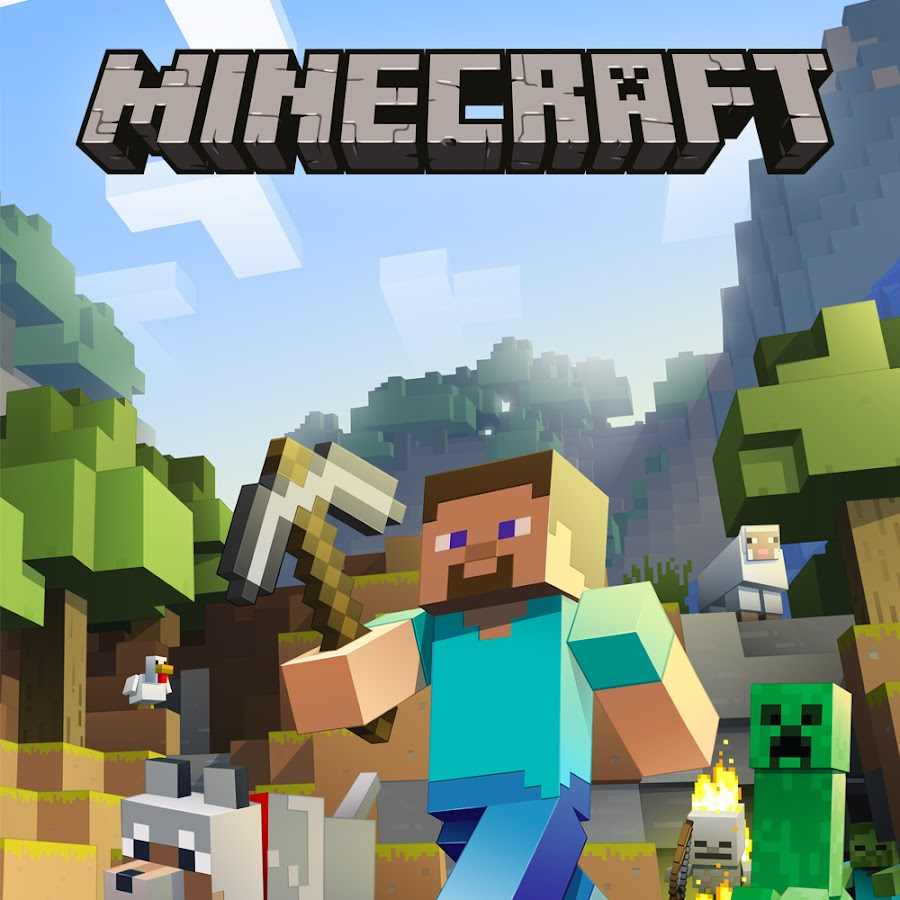 minecraft premium [skin+, bez sekretok] ❤&#65039 150 rur
