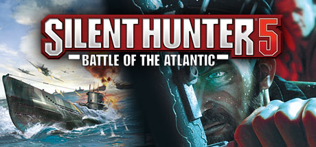 Silent Hunter 5 [UPLAY] + CASHBACK ❤