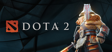 DOTA 2 from 100 game hours [STEAM] + CASHBACK ❤