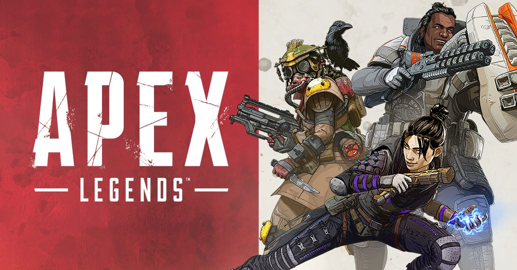 apex legends founders pack + otvet [origin] 99 rur