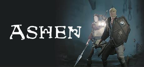 ashen + podarok [epic] 99 rur