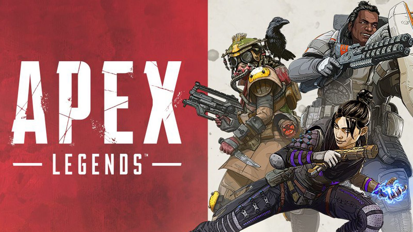 apex legends ot 50 urovnya [origin] + otvet 249 rur