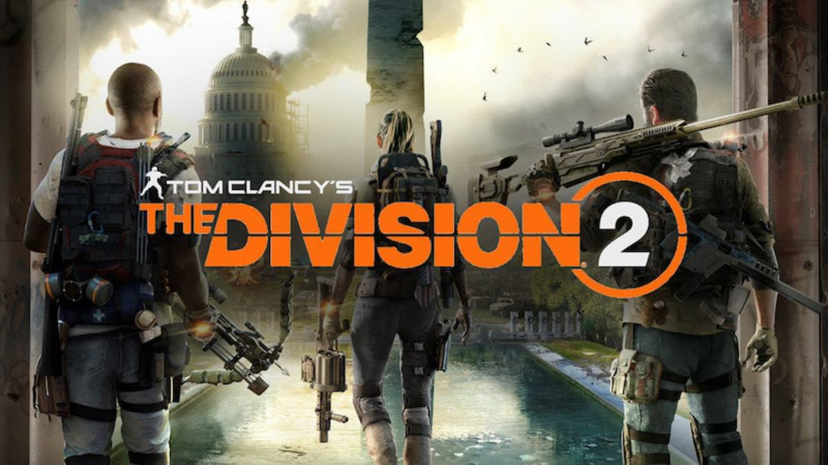 tom clancys the division 2 ultimate edition [uplay] 29 rur
