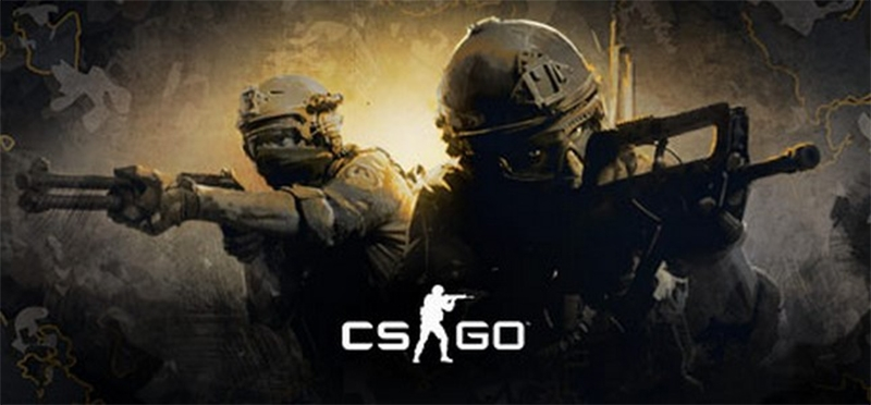 cs:go prime + 100 igr  + podarok + bonus [steam] 39 rur