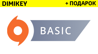 Origin Access Basic + ответ + подарок