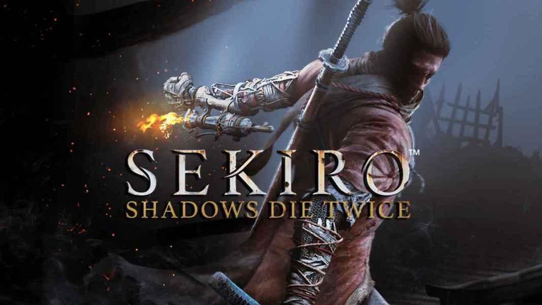 keys sekiro: shadows die twice klyuch shans 20% 49 rur