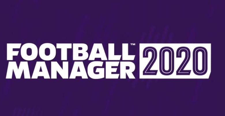keys football manager 2020 shans 20% 49 rur