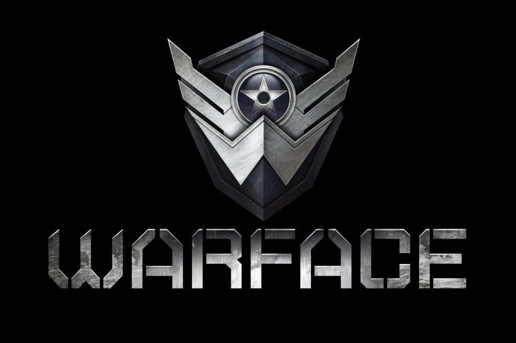 warface [11-20] rang + pochta [charli] 49 rur