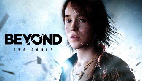 beyond: two souls + podarok [epic] 99 rur