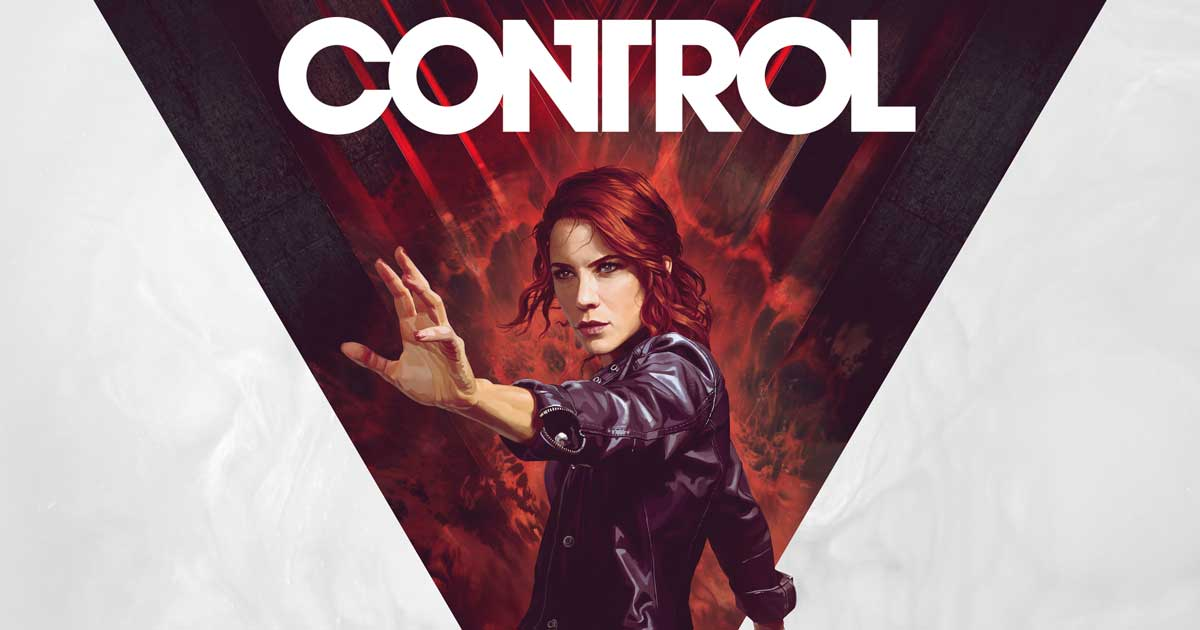 control + podarok [epic] 49 rur