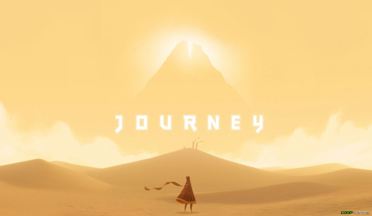 journey + podarok [epic] 99 rur