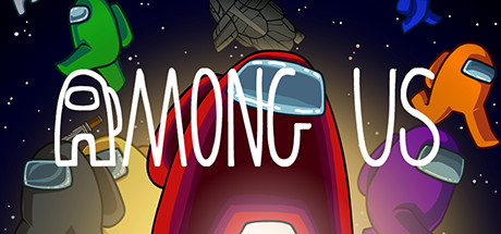 among us + podarok + bonus [steam] 69 rur