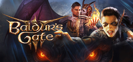 baldurs gate 3+podarok+bonus [steam] 249 rur