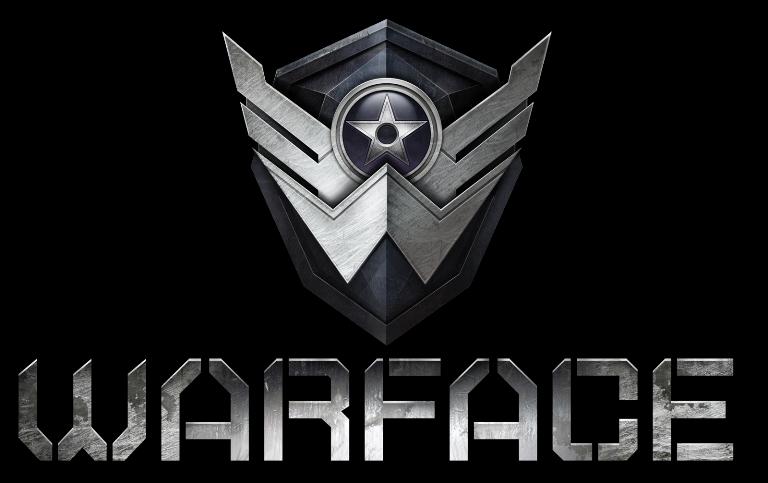 Warface [21-81] ранг + почта + скидка