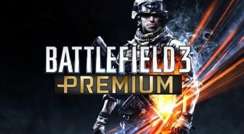 Купить Battlefield 3 Premium + ответ на секр. вопрос [ORIGIN]