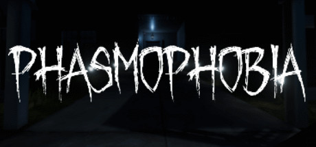 keys phasmophobia klyuch shans 20%  oplata kartoy 49 rur