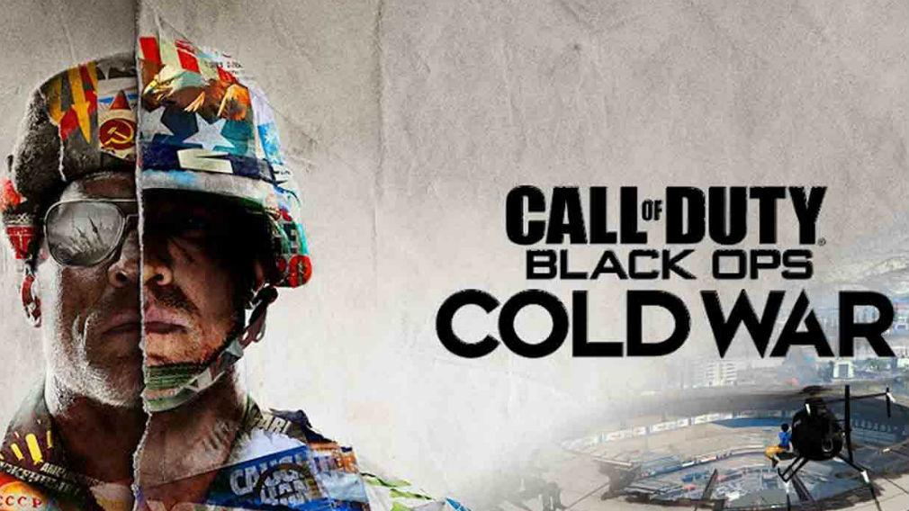 keys call of duty: black ops cold war klyuch shans 20% 49 rur