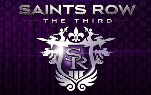 Купить Dead Island GOTY + Saints Row: The Third (DLC)