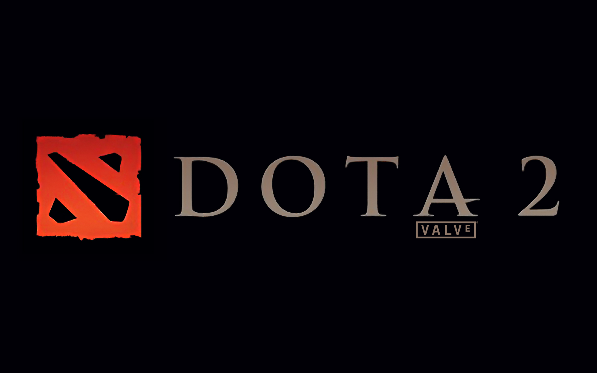 dota 2 s inventarem (ot 50 do 199 shtuk) + pochta [steam] 99 rur