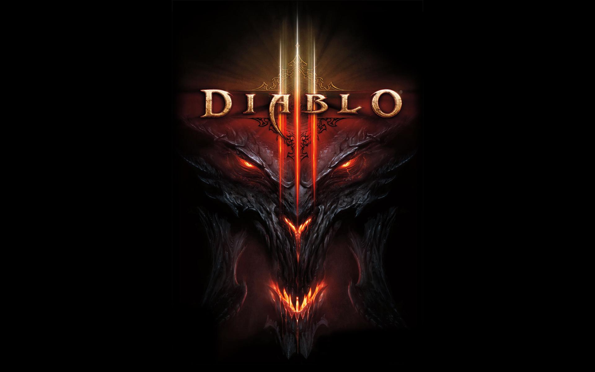 Купить Diablo III аккаунт с полным доступом [BATTLE.NET]