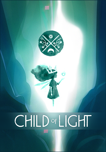 Купить Child of Light [UPLAY] + скидка