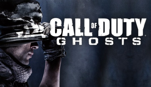Купить Call of Duty: Ghosts + COD: BO2 + COD: MW3 [STEAM]