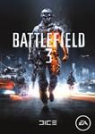 Battlefield 3 + ПОЧТА [ORIGIN] + БОНУС