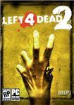 Left 4 Dead 2 + подарок + бонус + скидка 15% [STEAM]