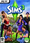 The Sims 3 [ORIGIN]