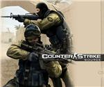 COUNTER STRIKE: SOURCE + подарок + бонус [STEAM]
