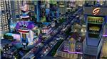 SimCity [ORIGIN]
