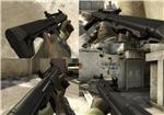 COUNTER STRIKE: Global Offensive +бонус+подарок [STEAM]