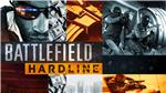 Случайный аккаунт Battlefield (1,Hardline,4,3) [ORIGIN]