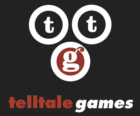 Telltale Games Collection (Steam Key) + СКИДКИ + БОНУС