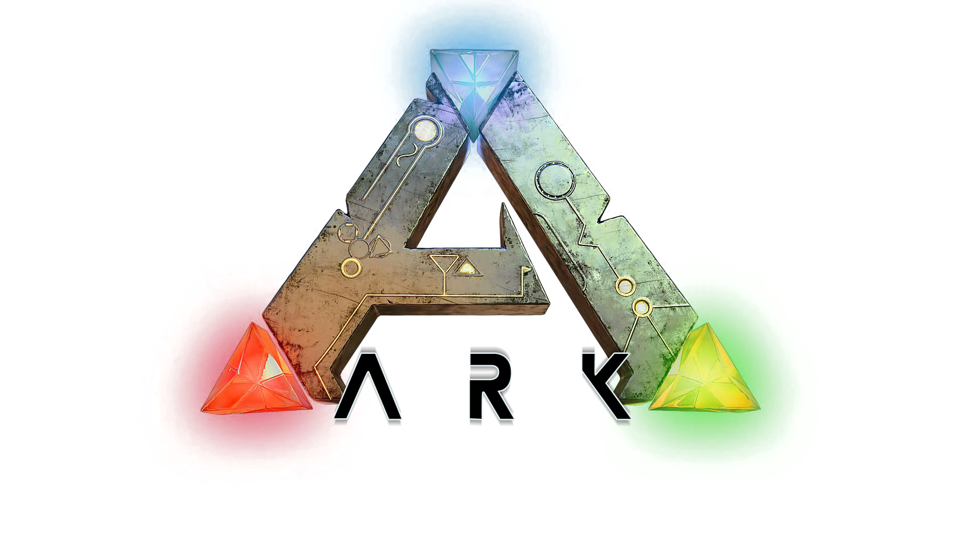 ARK: Survival Evolved Steam Gift (RU и CIS) + Бонус
