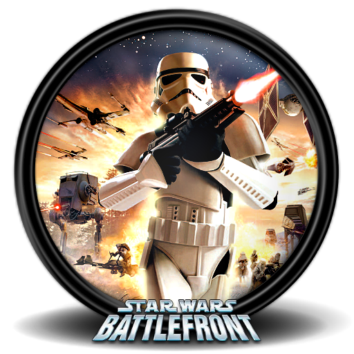 STAR WARS™ Battlefront™ + Titanfall™ 2