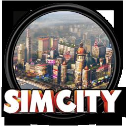 Buy simcity cd key compare prices allkeyshop. Com.