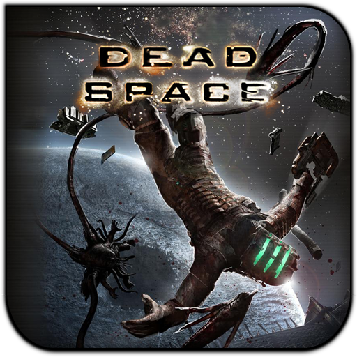 Dead Space ™ + key lock