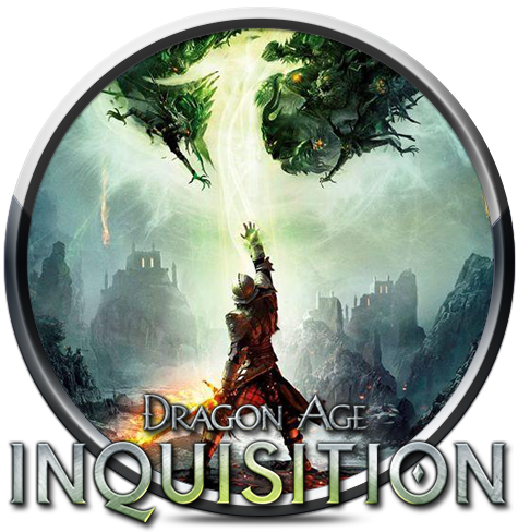Dragon Age™: Inquisition + секретка