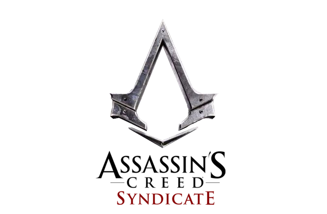 Assassin´s Creed Syndicate [Uplay] [PlayKey]
