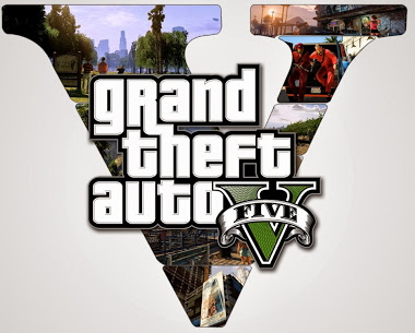 Grand Theft Auto V - Social Club - clean account+Email