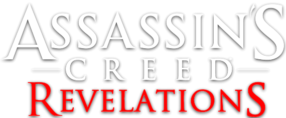 Assassin´s Creed Revelations [Uplay]