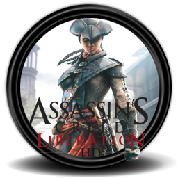 Assassins Creed® Liberation HD [Uplay]