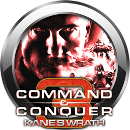 command and conquer tiberium wars kanes wrath cd key