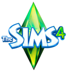 The Sims™ 4 -  deluxe / premium / limited
