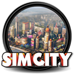 SimCity™ Digital Deluxe Edition / Limited Edition