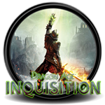 Dragon Age™: Inquisition Digital Deluxe