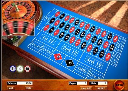 Мясноий рулетка адреса игровые автоматы екатеринбург